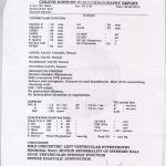 Mr. Babu - 58 Yrs - Calicut (Kozhikode)