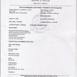 Mr. Robin Jose - 35 Yrs - Idukki