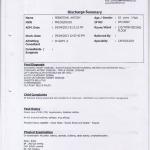 Mr. Sebastian - 62 Yrs - Banglore