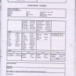 Mr. Suresh Babu - 62 Yrs - Kannur